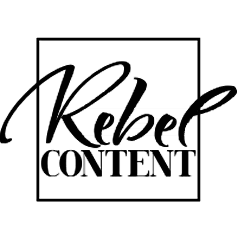 Rebel Content Company