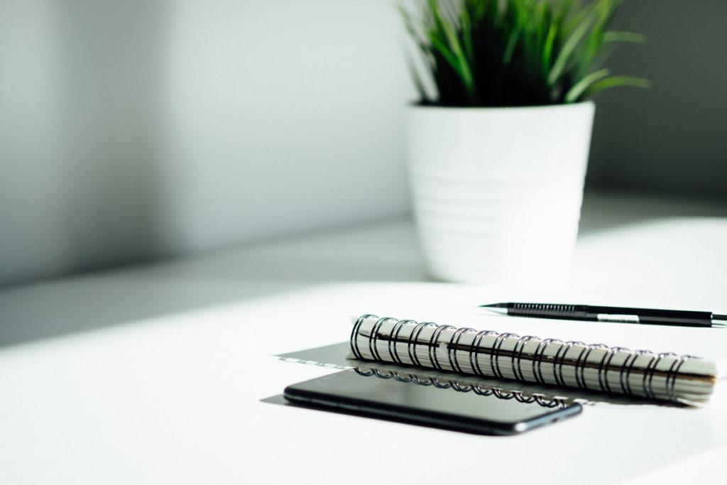 interview, marketing, copywriting, sales, acquisitie, klanten